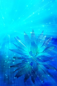 Daylesford Tarot & Healing Isis StarLight Healing