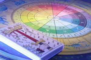 Daylesford Tarot, Palmistry & Astrology Readings