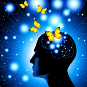 Daylesford Tarot & Healing Psycho-Spiritual Therapies