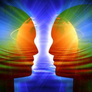 Daylesford Tarot and Healing Spiritual Counselling & Mentoring